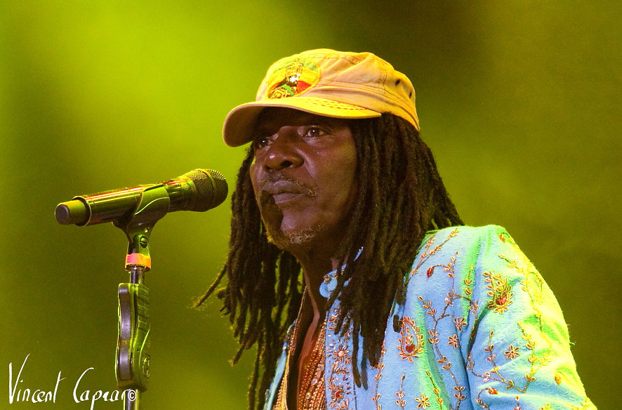 Alphablondy