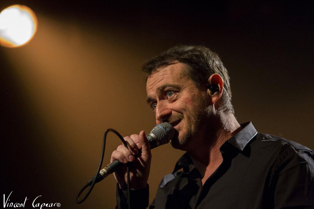 Jean Marc Sauvagnargues